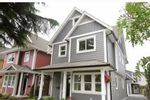 Property Photo: 4663 53RD ST in Ladner