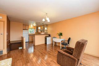 Photo 13: 2106 McKenzie Ave in : CV Comox (Town of) Full Duplex for sale (Comox Valley)  : MLS®# 874890