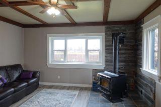 Photo 15: 5106 49 Avenue: Radway House for sale : MLS®# E4229683