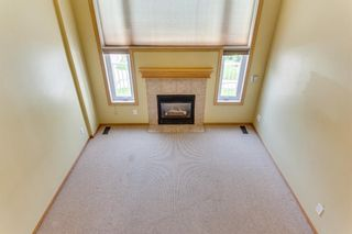 Photo 4: 78 Inglewood Point SE in Calgary: Inglewood Row/Townhouse for sale : MLS®# A1130437