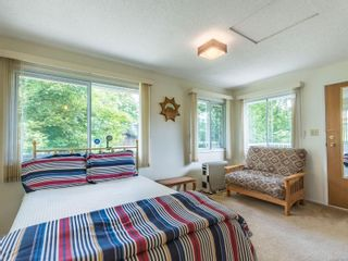 Photo 15: 1623 Extension Rd in : Na Chase River House for sale (Nanaimo)  : MLS®# 878213