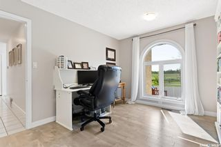 Photo 18: 3630 SELINGER Crescent in Regina: Richmond Place Residential for sale : MLS®# SK863295