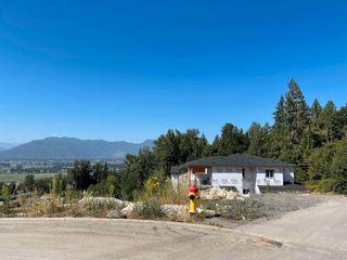 Photo 2: 8211 HARVEST Place in Chilliwack: Eastern Hillsides Land for sale : MLS®# R2605115