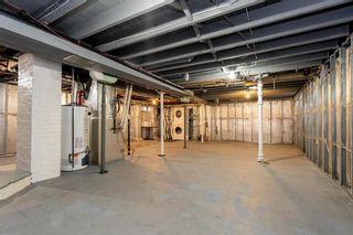 Photo 21: 302 Aubrey Street in Winnipeg: Wolseley Residential for sale (5B)  : MLS®# 202026202