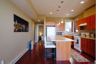 Photo 24: 3364 Haida Dr in : Co Triangle House for sale (Colwood)  : MLS®# 865660