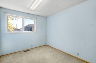 Photo 22: 207 Radcliffe Place SE in Calgary: Albert Park/Radisson Heights Detached for sale : MLS®# A1149087