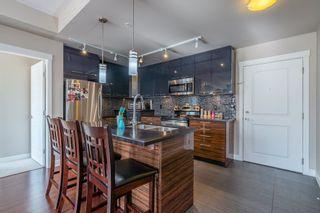 Photo 5: 307 12039 64 Avenue in Surrey: West Newton Condo for sale : MLS®# R2370615