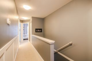 Photo 10: 30 21867 50 AVENUE in Langley: Murrayville Townhouse for sale : MLS®# R2132067