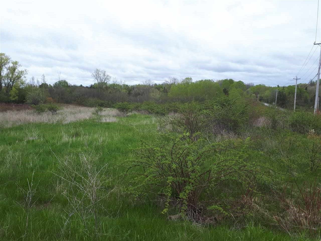 Photo 2: Photos: Lot USG-3 Wentworth Road in Wentworth Creek: 403-Hants County Vacant Land for sale (Annapolis Valley)  : MLS®# 202107787