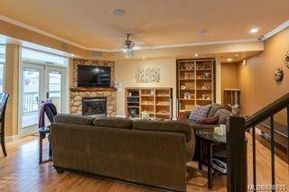 Photo 31: 3319 Savannah Pl in : Na North Jingle Pot House for sale (Nanaimo)  : MLS®# 870795