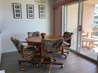 Photo 6: 106 4630 Ponderosa Drive: Peachland House for sale : MLS®# 10177583
