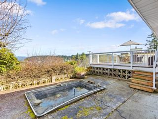 Photo 39: 637 Brechin Rd in : Na Brechin Hill House for sale (Nanaimo)  : MLS®# 869423