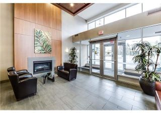Photo 3: 407 77 SPRUCE Place SW in Calgary: Spruce Cliff Apartment for sale : MLS®# A1118480