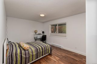 Photo 23: 3859 Epsom Dr in : SE Cedar Hill House for sale (Saanich East)  : MLS®# 872534