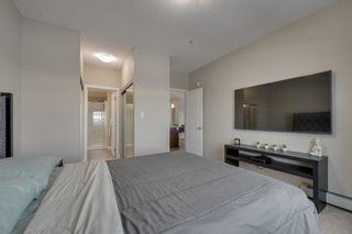 Photo 25: 320 1004 Rosenthal Boulevard: Edmonton Condo for sale : MLS®# E4141285