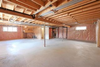Photo 26: 150 Wayfield Drive in Winnipeg: Richmond West Residential for sale (1S)  : MLS®# 202117658
