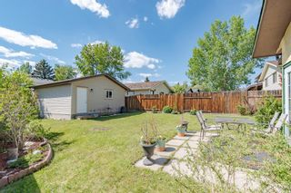 Photo 41: 20 Ranch Glen Drive NW in Calgary: Ranchlands Detached for sale : MLS®# A1115316