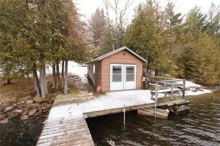 Photo 8: 28 Miller Street in Kawartha Lakes: Rural Eldon House (Bungalow) for sale : MLS®# X3438092