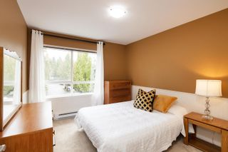 """Photo 28: 13 16789 60 Avenue in Surrey: Cloverdale BC Townhouse for sale in """"LAREDO"""" (Cloverdale)  : MLS®# R2623351"""