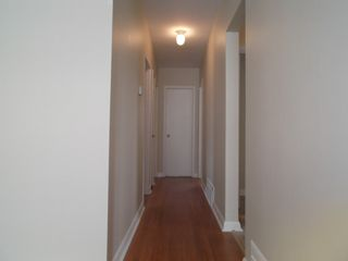 Photo 8: 129 Toynbee Trail in Toronto: Guildwood House (Bungalow) for sale (Toronto E08)  : MLS®# E2562205