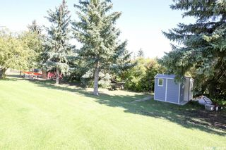 Photo 10: FREI ACREAGE in Sherwood: Residential for sale (Sherwood Rm No. 159)  : MLS®# SK845671