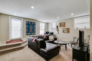 Photo 44: 100 18 Avenue SE in Calgary: Mission Row/Townhouse for sale : MLS®# A1100251