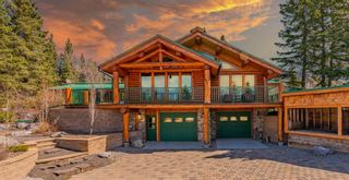 Photo 44: 53096 Twp Rd 232: Bragg Creek Detached for sale : MLS®# A1097680