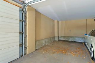 Photo 38: 301 3704 15A Street SW in Calgary: Altadore Apartment for sale : MLS®# A1153007
