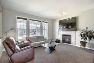 Photo 8: 226 RIVER HEIGHTS Green: Cochrane Detached for sale : MLS®# C4306547