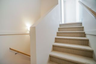 Photo 22: 513 8508 RIVERGRASS Drive in Vancouver: South Marine Condo for sale (Vancouver East)  : MLS®# R2488817