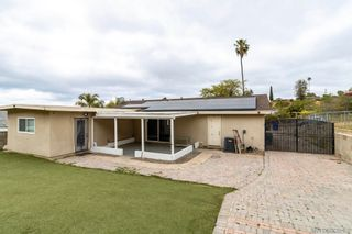 Photo 16: ENCANTO House for sale : 3 bedrooms : 7809 San Vicente St in San Diego