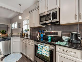 Photo 16: 31 REUNION Grove NW: Airdrie House for sale : MLS®# C4178668