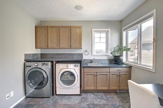 Photo 37: 35 SAGE BERRY Road NW in Calgary: Sage Hill Detached for sale : MLS®# A1108467