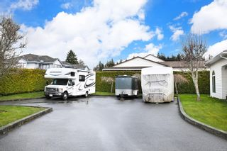 Photo 27: 38 677 Bunting Pl in : CV Comox (Town of) Row/Townhouse for sale (Comox Valley)  : MLS®# 870771