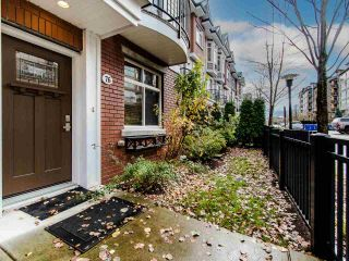 "Photo 3: 76 8068 207 Street in Langley: Willoughby Heights Townhouse for sale in ""YORKSON CREEK SOUTH"" : MLS®# R2517113"