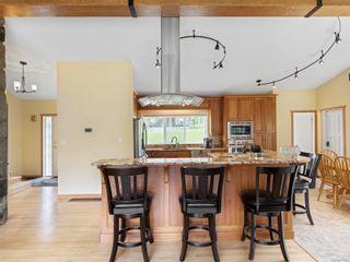 Photo 11: 6245 LINTON Ave in : PA Alberni Valley House for sale (Port Alberni)  : MLS®# 877006