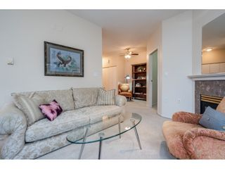 """Photo 7: 105 102 BEGIN Street in Coquitlam: Maillardville Condo for sale in """"CHATEAU D'OR"""" : MLS®# R2508106"""