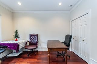 Photo 26: 8171 LUCERNE Road in Richmond: Garden City House for sale : MLS®# R2612123