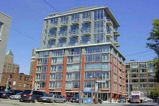 Photo 1: 36 Charlotte St Unit #902 in Toronto: Waterfront Communities C1 Condo for sale (Toronto C01)  : MLS®# C3562647