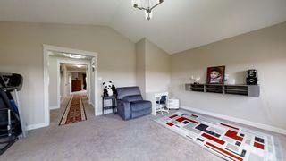 Photo 23: 3249 16A Avenue in Edmonton: Zone 30 House for sale : MLS®# E4261515