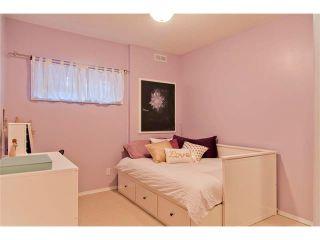 Photo 16: 15 ELGIN Drive SE in Calgary: McKenzie Towne House for sale : MLS®# C4054880