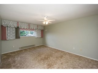 """Photo 14: 48 32691 GARIBALDI Drive in Abbotsford: Abbotsford West Townhouse for sale in """"Carriage Lane"""" : MLS®# R2096442"""