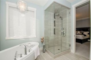 Photo 27: 202 FORTRESS Bay SW in Calgary: Springbank Hill House for sale : MLS®# C4098757