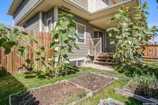 Photo 37: 167 115 Shepherd Crescent in Saskatoon: Willowgrove Residential for sale : MLS®# SK870075