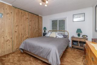 Photo 17: C24 920 Whittaker Rd in : ML Malahat Proper Manufactured Home for sale (Malahat & Area)  : MLS®# 882054