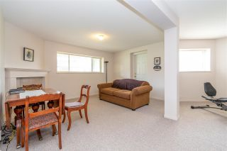 Photo 17: 68 31406 UPPER MACLURE ROAD in Abbotsford: Abbotsford West Townhouse for sale : MLS®# R2571228