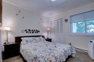 Photo 12: 26 300 Six Mile Rd in : VR Six Mile Row/Townhouse for sale (View Royal)  : MLS®# 879692