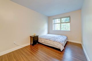 """Photo 8: 211 4885 VALLEY Drive in Vancouver: Quilchena Condo for sale in """"MACLURE HOUSE"""" (Vancouver West)  : MLS®# R2618425"""