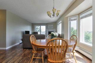 Photo 7: 11020 19 AV NW in Edmonton: Zone 16 Condo for sale : MLS®# E4207443