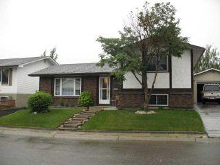 Photo 1: 252 LYSANDER Place SE in CALGARY: Lynnwood Riverglen Residential Detached Single Family for sale (Calgary)  : MLS®# C3530433